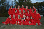 2014 GXC Photos (Girls)