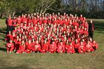 2014 GXC Photos (Fun)