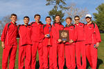 2015 GXC Photos (Boys)